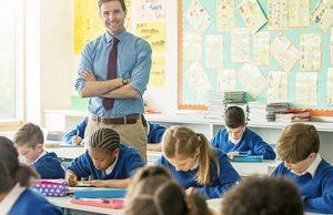 teacher-male_3338281b-300x194