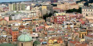 viaggi_cagliari_sardegna_italia-1600x800
