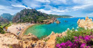 Sardegna-turismo