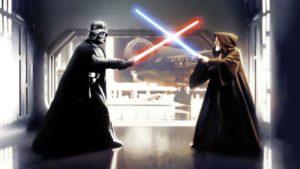 star-wars-darth-vader-kenobi-duello-e1556088495303
