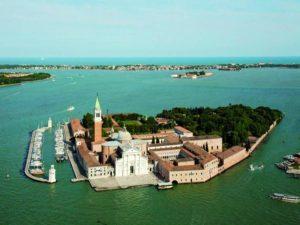 La magnifica preda. Perché la Fondazione Giorgio Cini potrebbe avere un ruolo decisivo per il futuro di Venezia