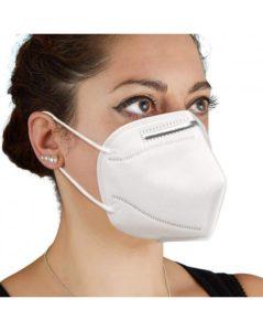 mascherina-ffp2-antipolvere-medica-standard-protettiva