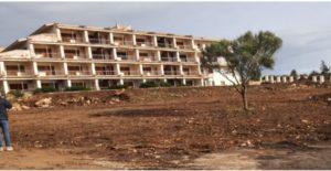 Foto Hotel capo caccia Alghero