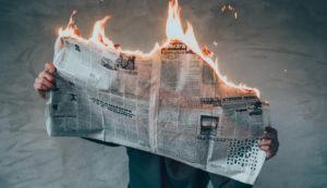 giornalismo2