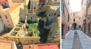 Palazzo_Aymerich_doppia