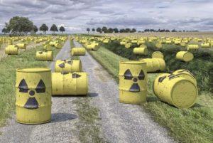 Scorie-nucleari-2