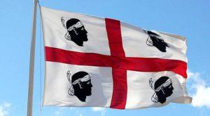 bandiera-quattro-mori-sardegna