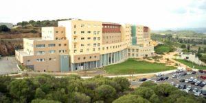 ospedale-materolbia-vista-aerea-850x429
