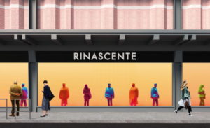 Progetto-delle-vetrine-lungo-via-Salaria.-©2050-862x525